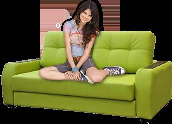Мягкая и корпусная мебель от производителя