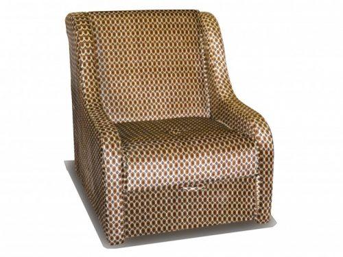 """Кресло-кровать """"Аккорд""""(соты)"""