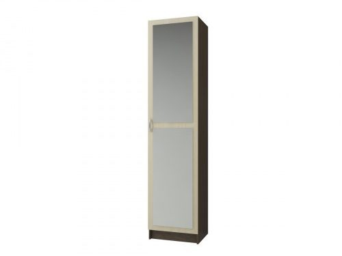 Шкаф одностворчатый Вега