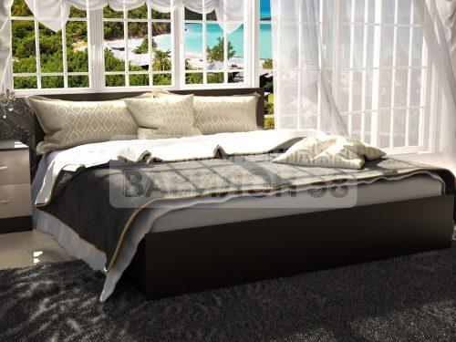 """Кровать """"Ронда"""", 1.6 м."""
