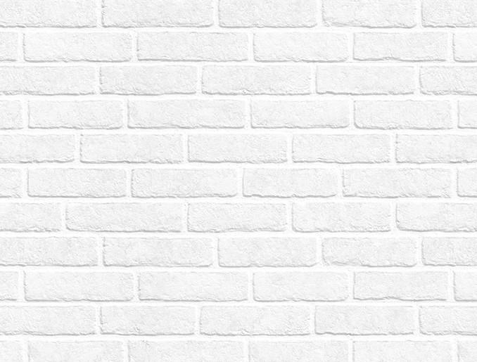 Стеновая панель (Скинали) для кухни - Кирпич