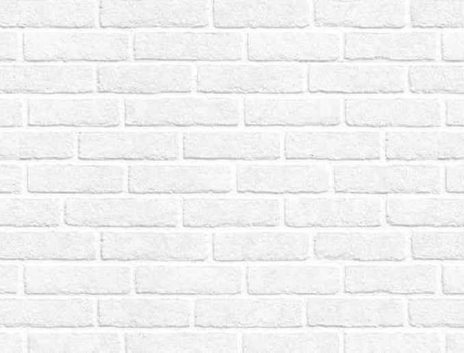 Стеновая панель (Скинали) для кухни - FM 36