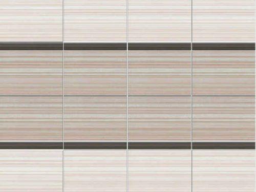 Стеновая панель (Скинали) для кухни - SP 021
