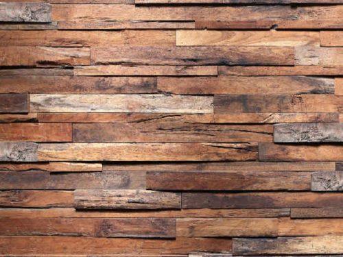 Стеновая панель (Скинали) для кухни - SP 092