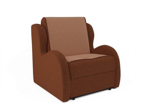 Кресло-кровать Атлант - астра бежевая