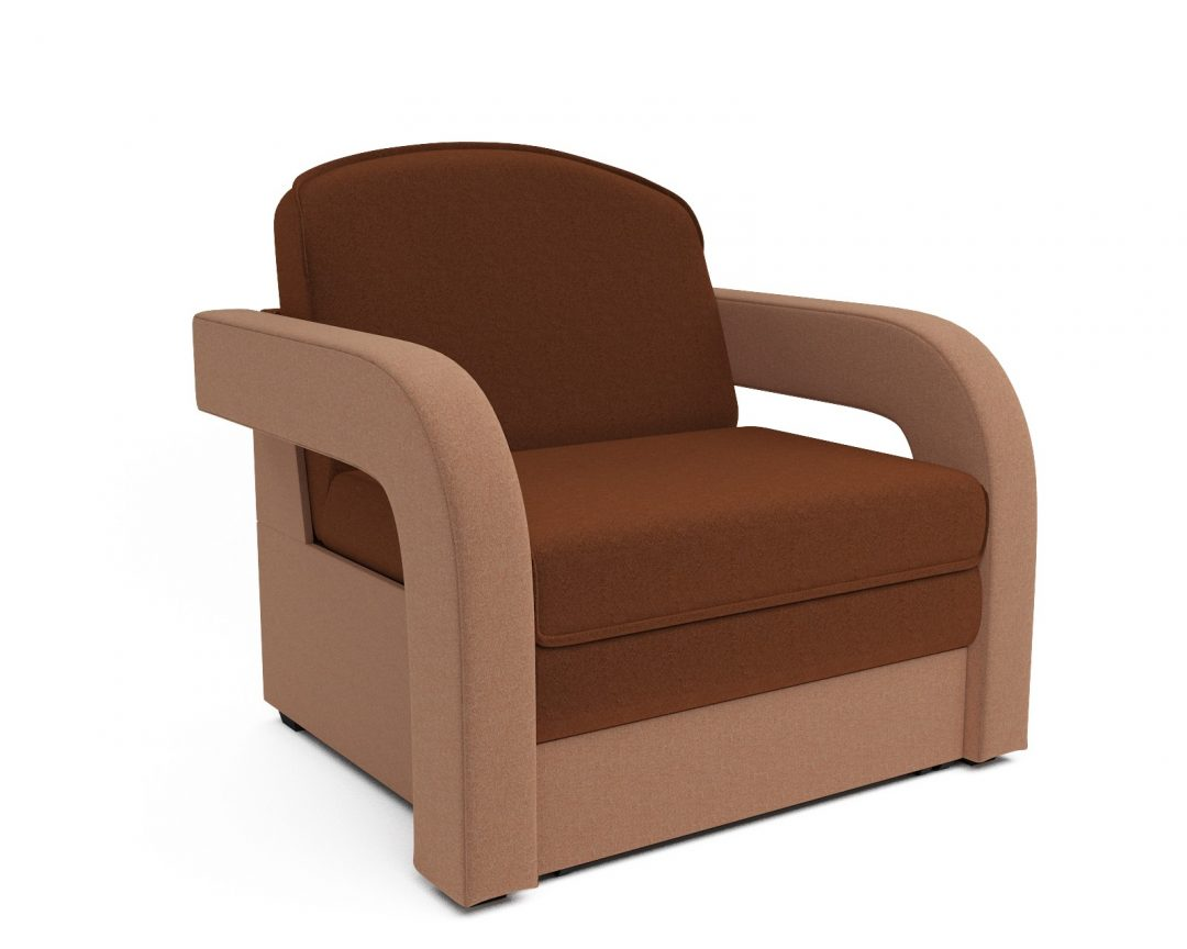 Кресло-кровать Кармен-2 (астра)