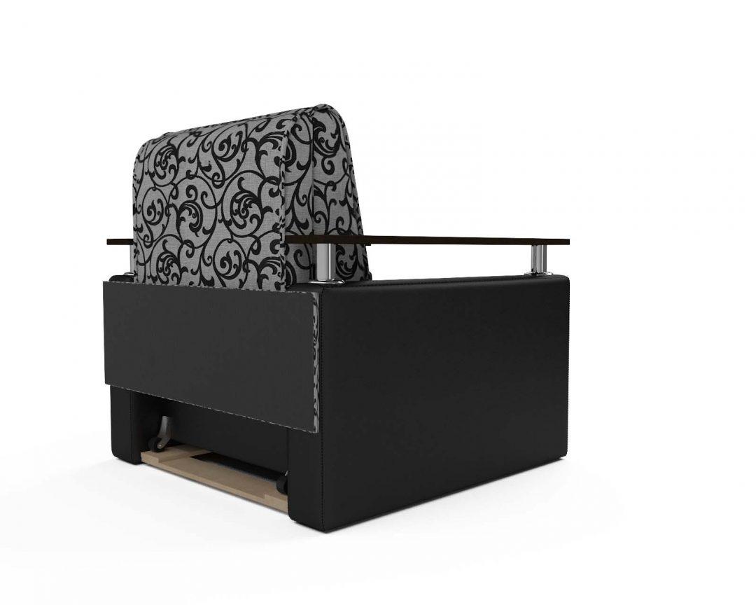 Кресло-кровать Шарм - Кантри