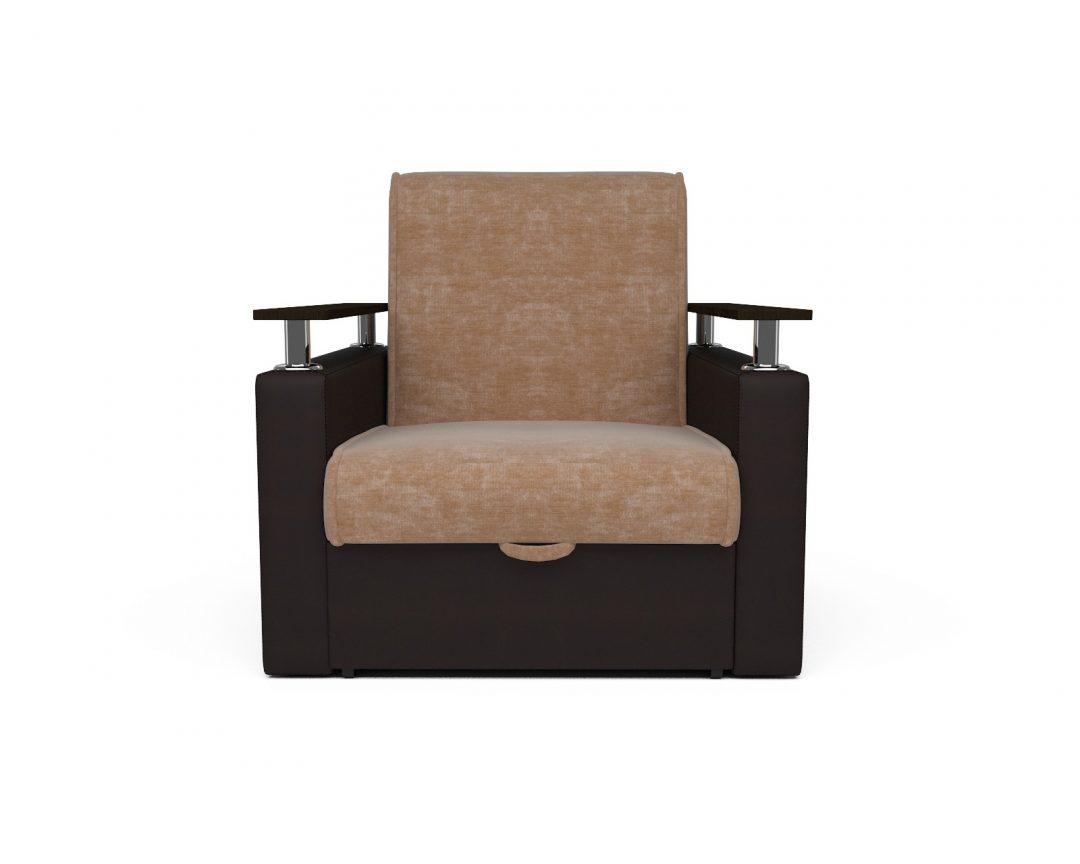Кресло-кровать Шарм - Кордрой