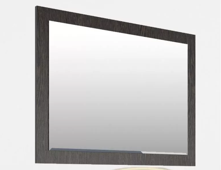 Зеркало Ронда