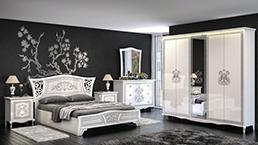 Распродажа мебели для спальни