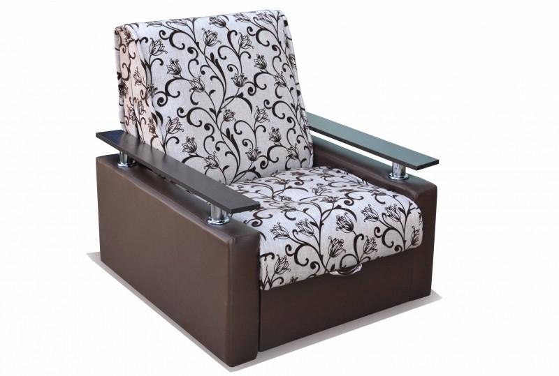 Кресло-кровать - Шарм.