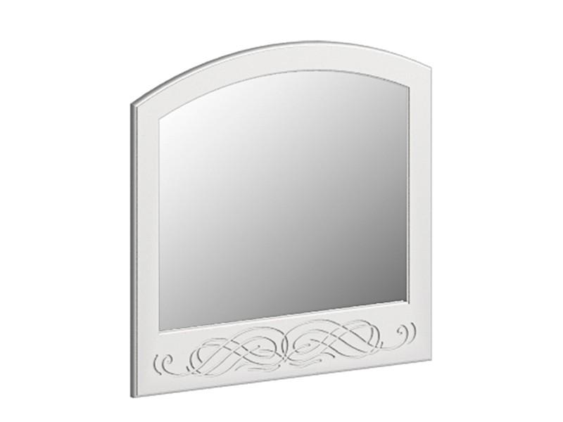 """Зеркало навесное """"Венеция"""""""