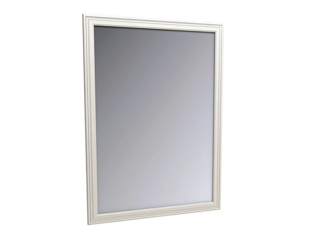 Зеркало Виктория