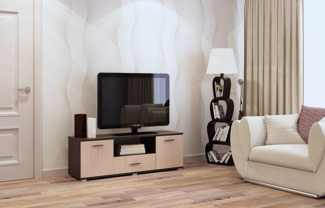 Тумба TV-1