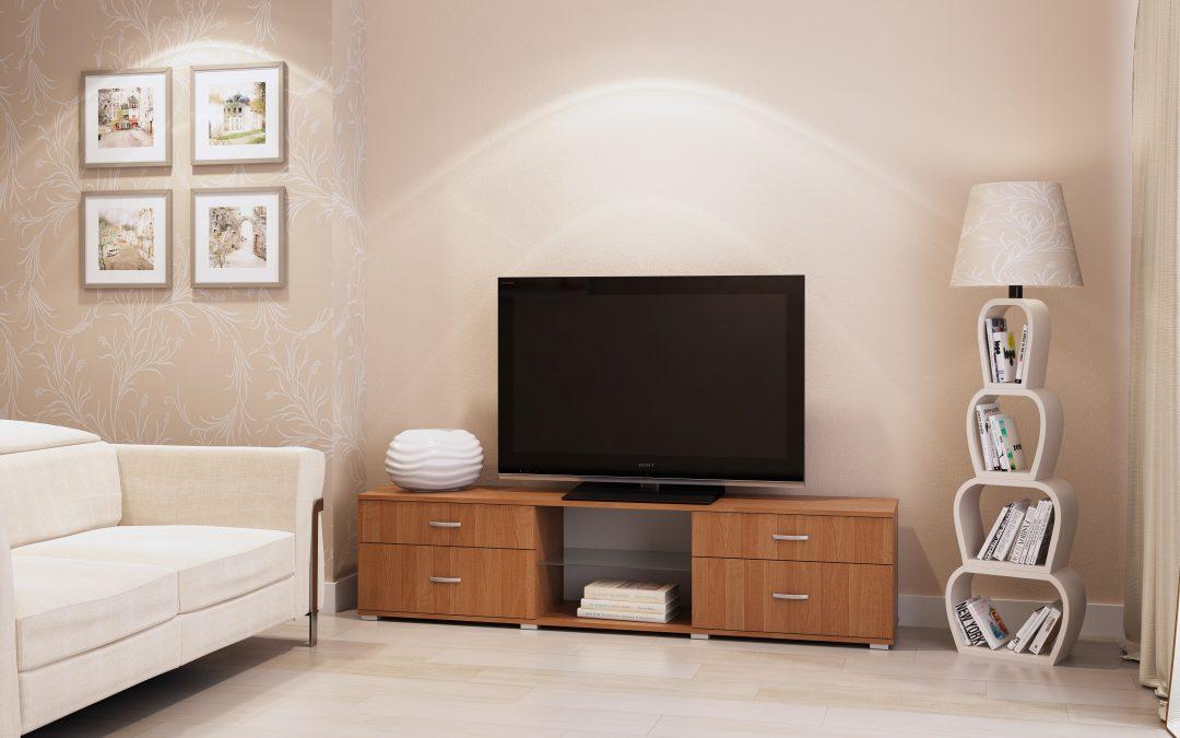 Тумба TV-3
