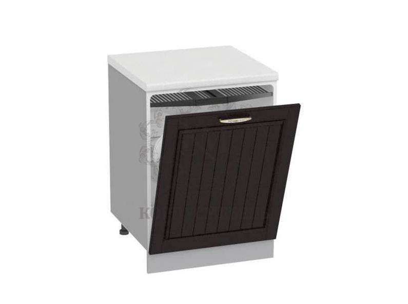 Олива ШНПМ-600 Шкаф нижний для посудомойки