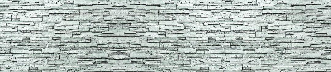 Стеновая панель (Скинали) для кухни - FM 18