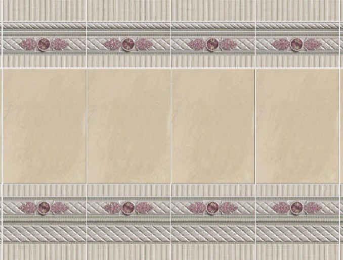 Стеновая панель (Скинали) для кухни - FM 61