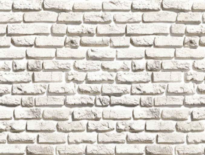 Стеновая панель (Скинали) для кухни - SP Lida 1