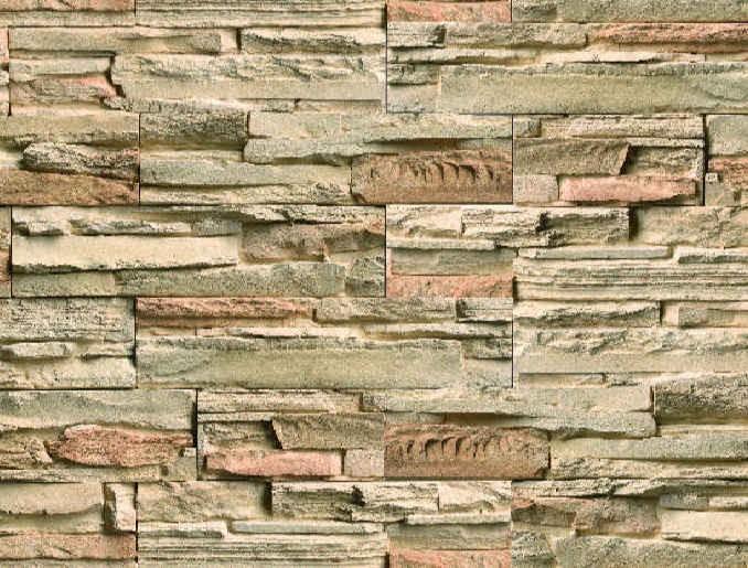 Стеновая панель (Скинали) для кухни - SP 012