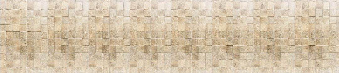 Стеновая панель (Скинали) для кухни - SP 051