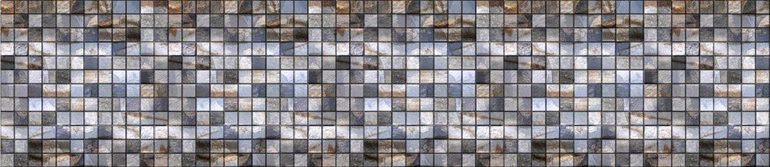 Стеновая панель (Скинали) для кухни - SP 052