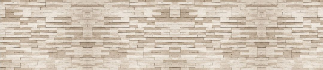 Стеновая панель (Скинали) для кухни - SP 055