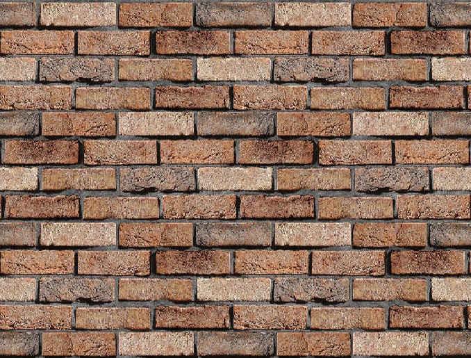 Стеновая панель (Скинали) для кухни - SP 076