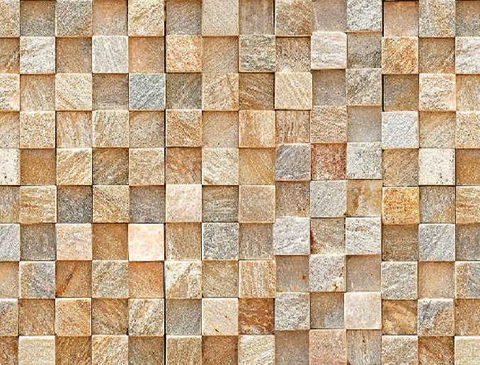 Стеновая панель (Скинали) для кухни - SP 078