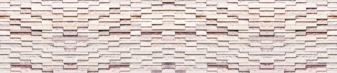 Стеновая панель (Скинали) для кухни - SP 079
