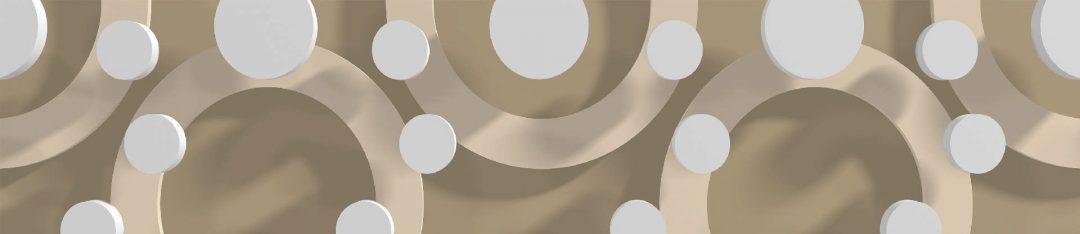 Стеновая панель (Скинали) для кухни - SP 192