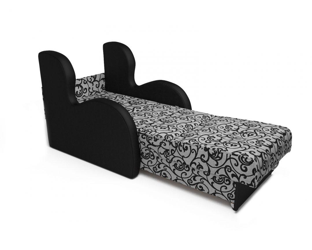Кресло-кровать Атлант - Кантри