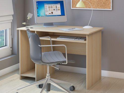 Компьютерный стол СК - 1