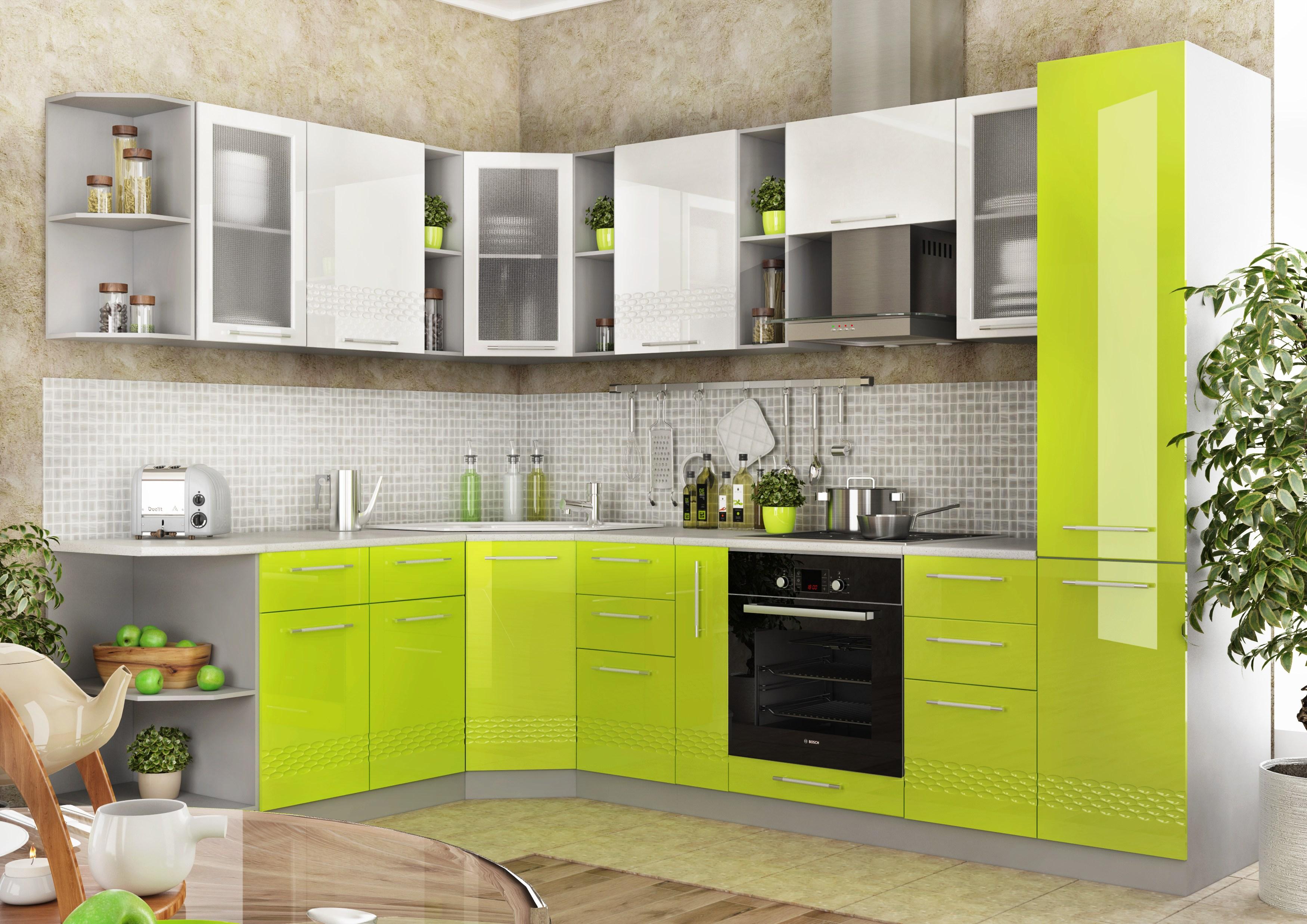 Смотреть картинки кухонные гарнитуры