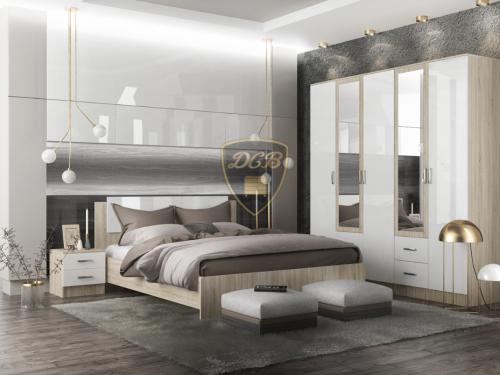 Спальня Софи 90