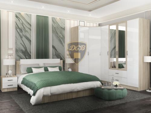 Спальня Софи 91