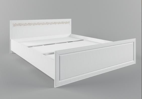 Спальный гарнитур - Диамант 110