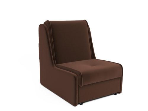 Кресло-кровать Аккорд№2 кордрой