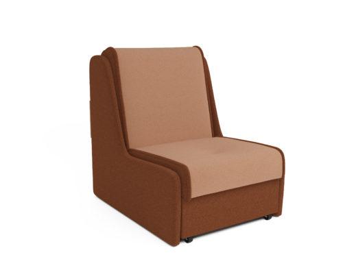 Кресло-кровать Аккорд№2 Астра