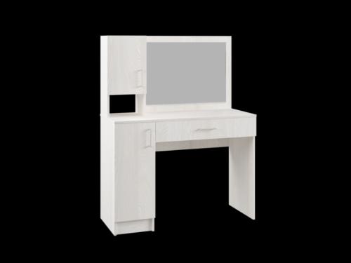 Стол макияжный МСР-1100.1 Анкор